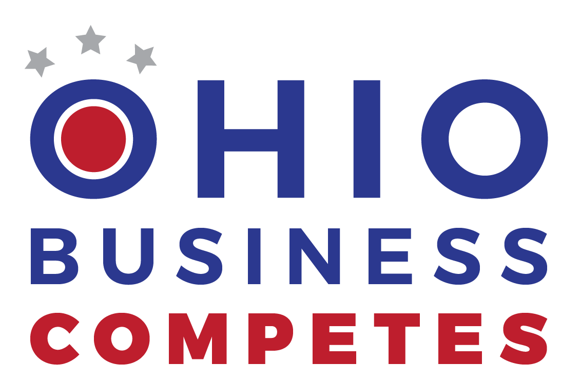 Ohio Business Competes